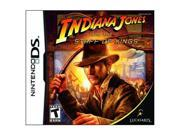 indiana-jones-and-the-staff-of-kings-nintendo-ds-game-lucasarts