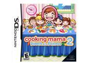cooking-mama-2-dinner-with-friends-nintendo-ds-game-majesco