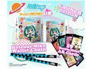 Hatsune Miku: Project Mirai DX Nintendo 3DS