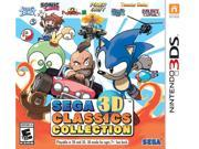 3D Classics Collection - Nintendo 3DS