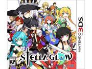 Stella Glow Nintendo 3DS