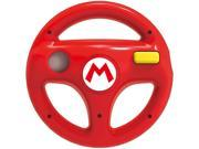 HORI Mario Kart 8 Racing Wheel Mario
