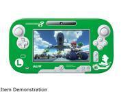 HORI  Mario Kart 8 Protector (Luigi)