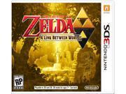 Nintendo 3DS Nintendo
