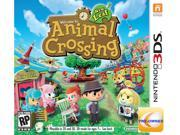 Pre-owned Animal Crossing: New Leaf 3DS