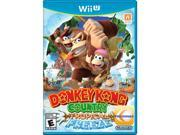 PRE-OWNED Donkey Kong Country Tropical Freeze Wii U