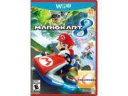 PRE-OWNED Mario Kart 8 Wii U N82E16878190515
