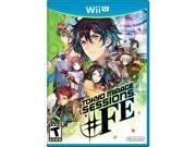 Click here for Tokyo Mirage Sessions #fe - Nintendo Wii U prices