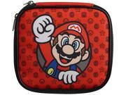 PDP  System Case for Nintendo 2DS - Super Mario
