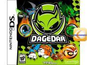 Pre-owned Dagedar  DS