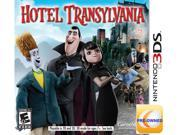 PRE-OWNED Hotel Transylvania  3DS