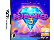 PRE-OWNED Bejeweled 3  DS
