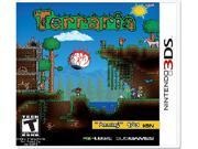 Image of Terraria 3DS