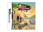 animal-paradise-wild-nintendo-ds-game-zoo