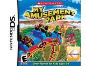 PRE-OWNED My Amusement Park  DS