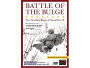 Battle Of The Bulge 9SIA17P3KD7361