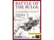Battle Of The Bulge 9SIAA765826740