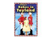 Babes in Toyland (1961) / DVD 9SIA17P3ES8159