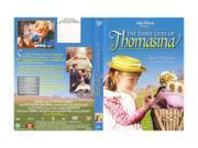 The Three Lives of Thomasina (1964 / DVD) Patrick McGoohan, Susan Hampshire, Laurence Naismith, Jean Anderson, Wilfrid Brambell