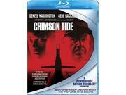 Crimson Tide 9SIAA765805259