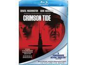 Crimson Tide 9SIADE46A26356