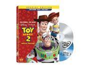 Toy Story 2 9SIA0ZX0TM4827