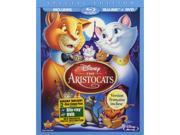 The Aristocats (Special Edition Blu-ray) 9SIAA763UZ4445