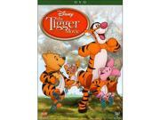 The Tigger Movie (DVD) 9SIAA765821078
