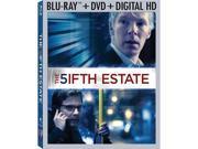 Fifth Estate (Blu-Ray) 9SIADE46A27040