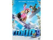 Cloud 9 Dove Cameron, Luke Benward, Kiersey Clemons, Mike C. Manning, Dillon Lane