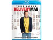 Delivery Man (Blu-Ray) 9SIA17P2T52583