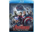 Marvel's Avengers: Age of Ultron [Blu-ray] 9SIAA763UT3542
