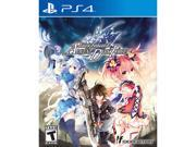 Fairy Fencer F Advent Dark Force PlayStation 4