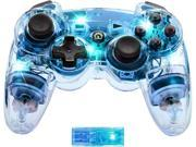 PDP  Energizer PS3 Wireless Afterglow Controller Assortment