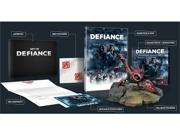 Defiance Collector's Edition Playstation3 Game