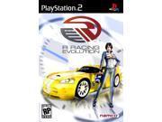 R: Racing Evolution Game