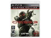 Crysis 3 PlayStation 3