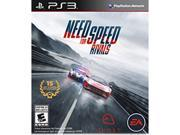 Need for Speed: Rivals PS3 Game