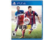 Fifa 2015 Playstation 4