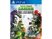 Plants vs Zombies Garden Warfare PS4 9SIA91J43J2115
