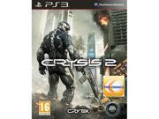 Pre-owned Crysis 2  PS3