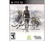 Syberia - Complete PS3