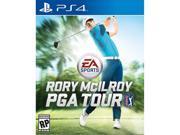 PGA Tour  PS4