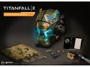 Titanfall 2 - Series 2 Collector's Edition - PlayStation 4