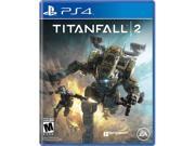 Titanfall 2 - PlayStation 4 9SIV0W850V2525
