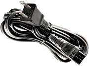 Nyko 80017 Playstation 2/Xbox Ac Power Cord