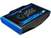 "Mad Catz Mad Catz Arcade ""Street Fighter"" FightStick Tournament Edition 2 for PS4/PS3"