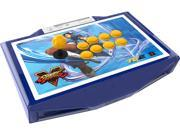 Mad Catz SFV Arcade FightStick Tournament Edition 2 - Chun-Li for PlayStation 3 & PlayStation 4