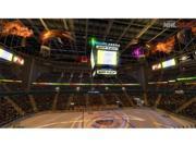 NHL 2k10 Playstation3 Game