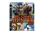 cabelas-big-game-hunter-2010-playstation3-game-activision